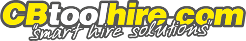cb-tool-hire-retina-logo