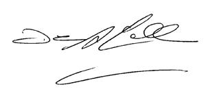 Signature-Denis